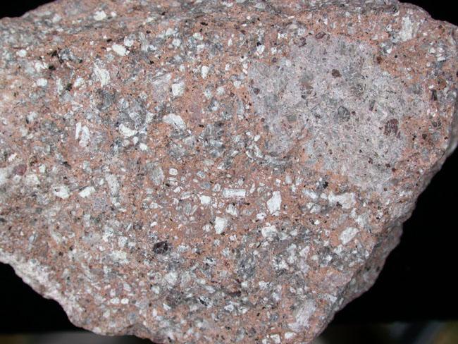 หินโดเลอร์ไรค์